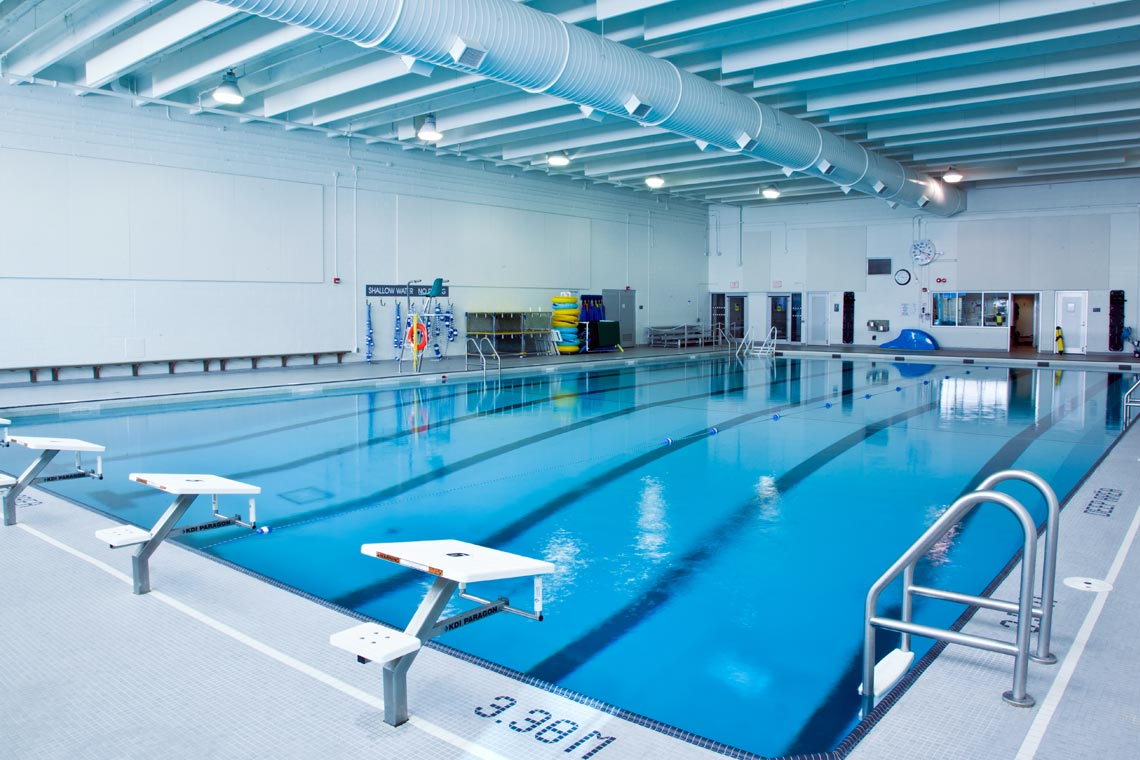 Public swimming for Public swimming pools locations maine