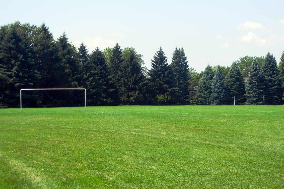Southeast Sports Fields
