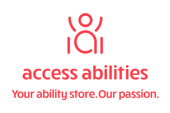Access Abilities, Access Award sponsor
