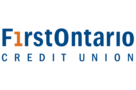 First Ontario Credit Union, Group Volunteer Award sponsor