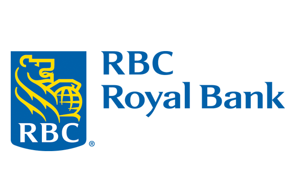 RBC Royal Bank, Youth Award sponsor