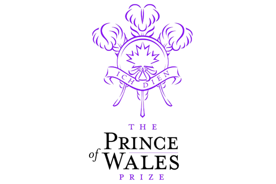 Prince of Wales Prize